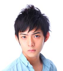上杉 潤 Jun Uesugi