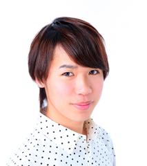 澤 健太郎 Kentarou Sawa